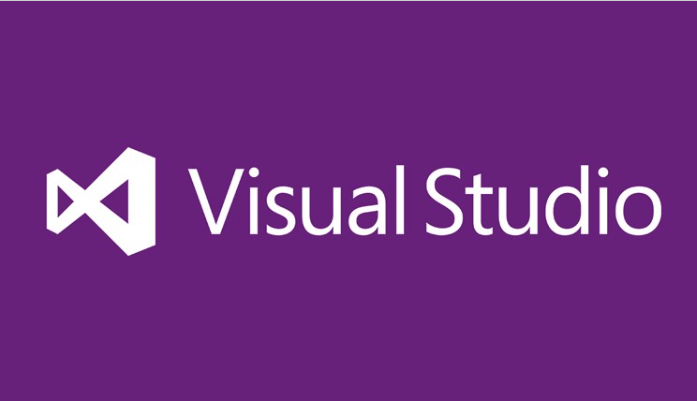 VIsual-Studio-logo.png
