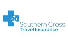 SouthernCrossTravelInsurance.png (1)