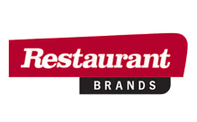 RestaurantBrands.png