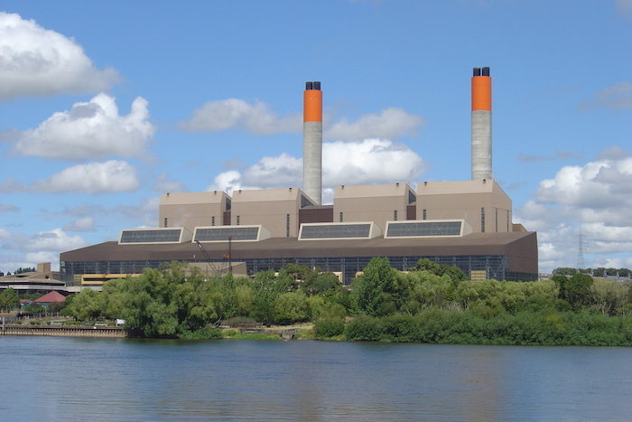 Huntly_Power_Station.JPG