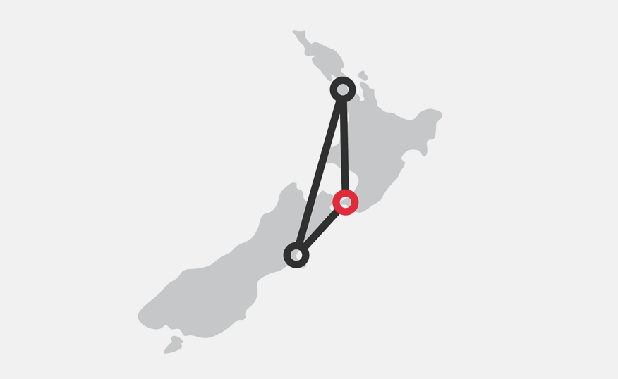 Energy Technology Innovation Brings Efficiencies To Nz