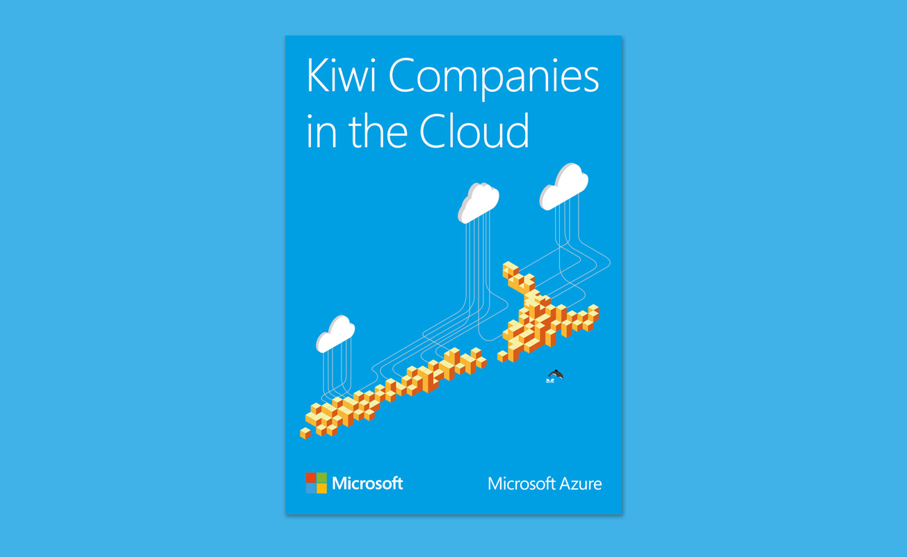 Kiwiinthecloud.jpg