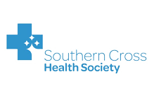 SouthernCrossHealthSociety.png