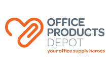 OfficeProductsDepot.png