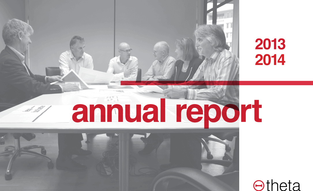AnnualReport2013-2014.png