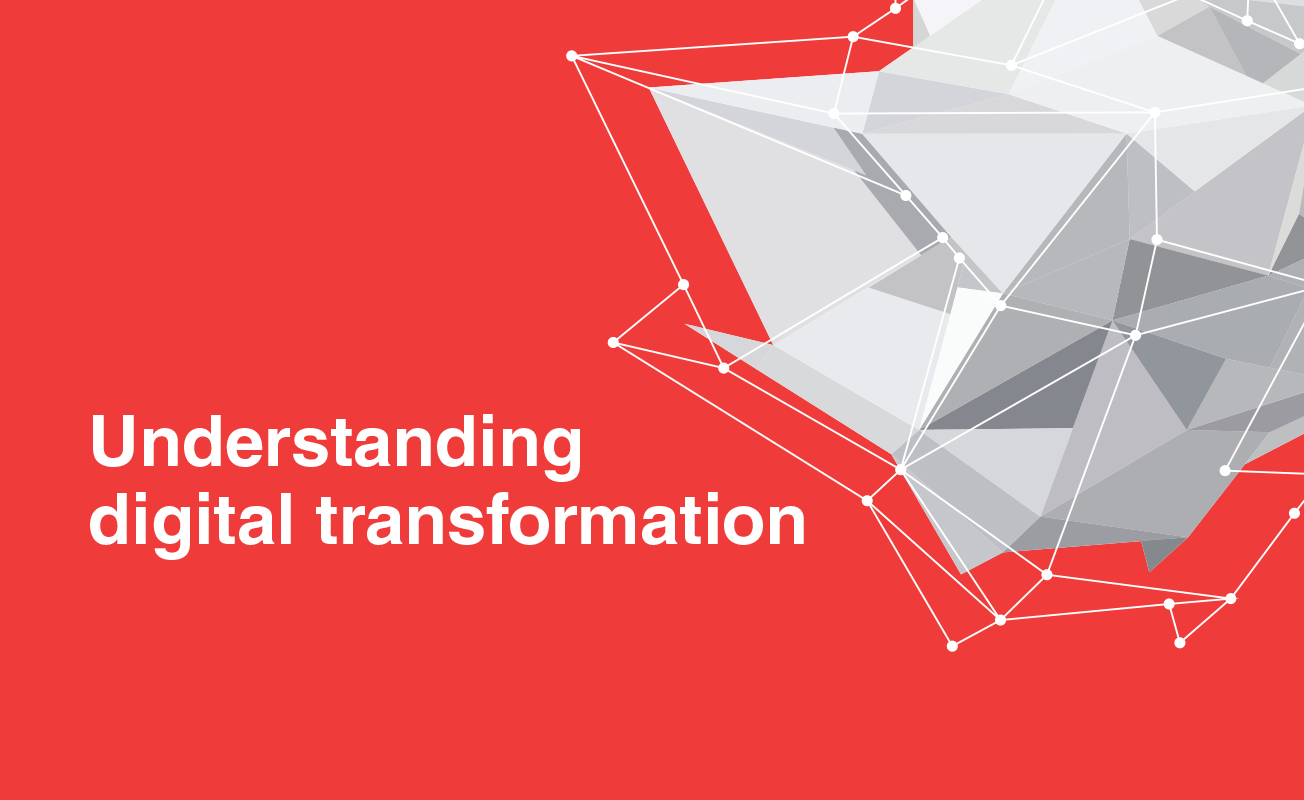 DemystifyingDigitalTransformation_2.png