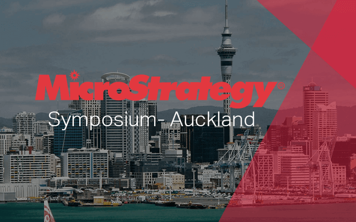 MicroStrategy_SymposiumAuckland_LeadImage (1).png