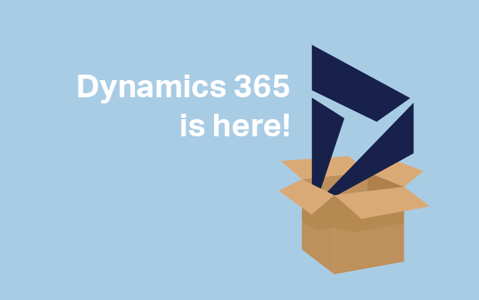 BlogLeadImage_Dynamics365IsHere.png