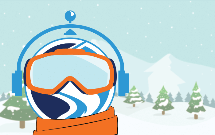 BlogLeadImage_SnowCentre (1).png