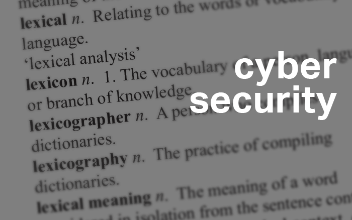 BlogLeadImageLexicon_CyberSecurity.png