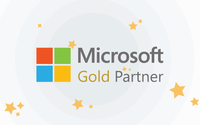 BlogLeadImage_MicrosoftGoldPartner.png