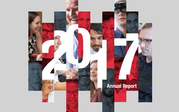 BlogLeadImage_AnnualReport-2017ColouredGrey.png