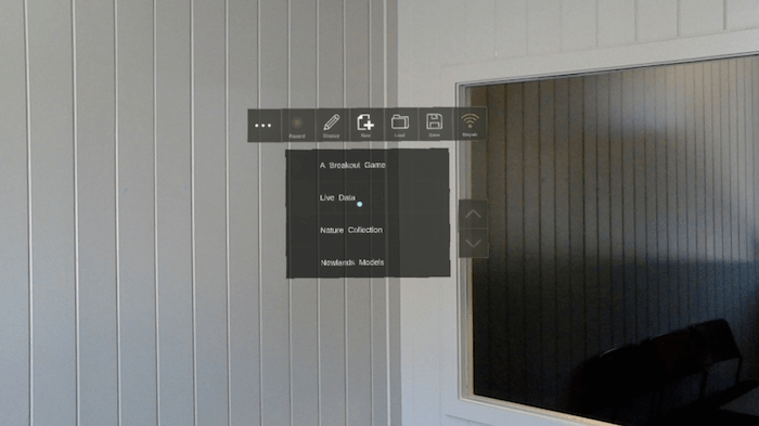 Developing for HoloLens: Tips, tricks, and technical