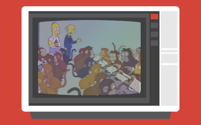 BlogLeadImage_Simpsons001.png