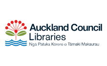 AucklandCouncilLibraries.png