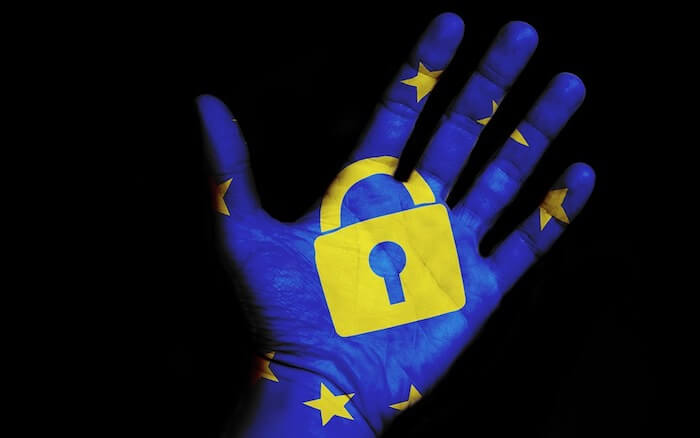 Privacy-Europe-Security-Law-Data-Gdpr-Regulation-3220293.jpg