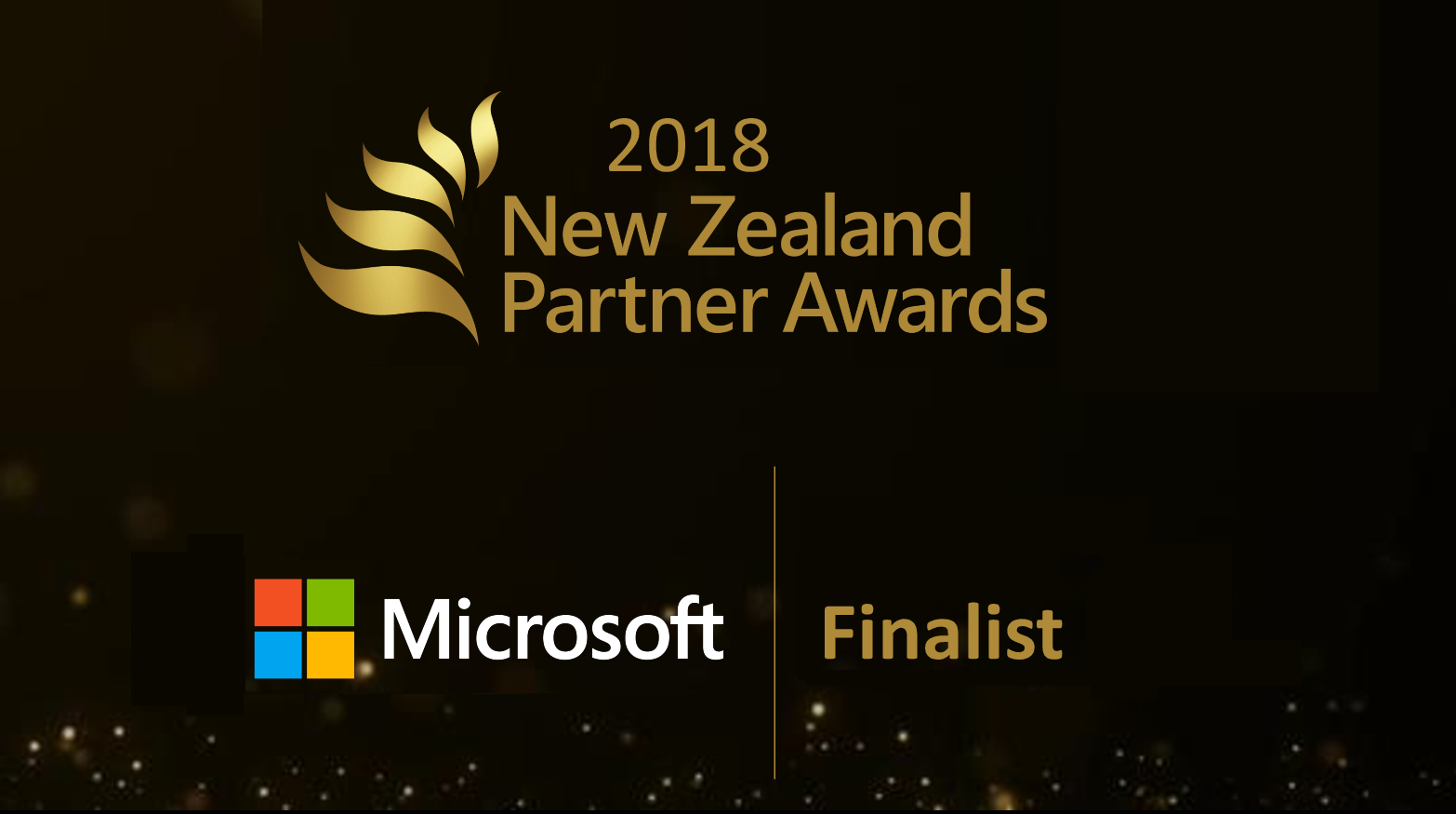 MSNZ Partner Awards 2018 Finalist_ReCenter.png