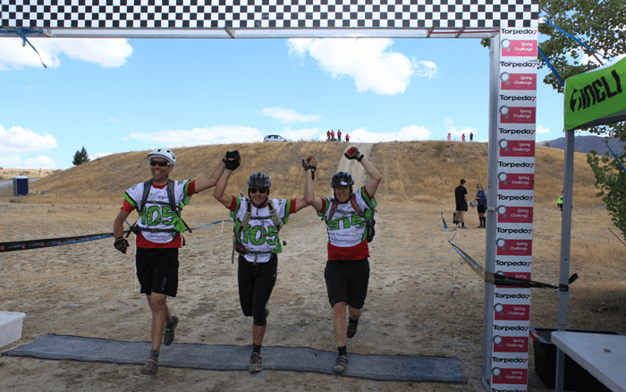 2019AdventureRace-006.png