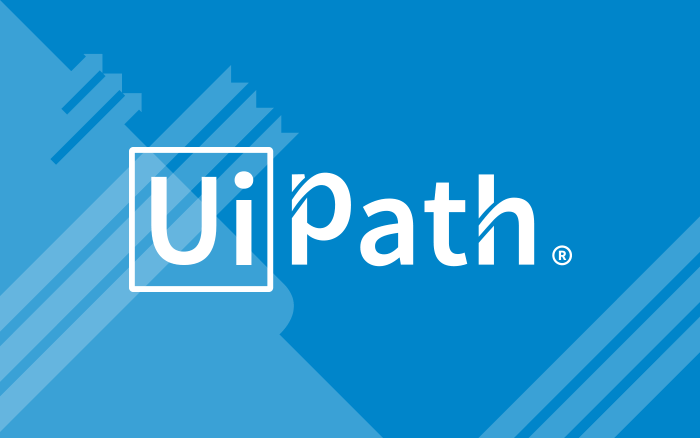 UiPath-LeadImage-2.png