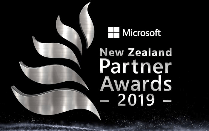 MsPartnerAwards-2019-LeadImage (1).png