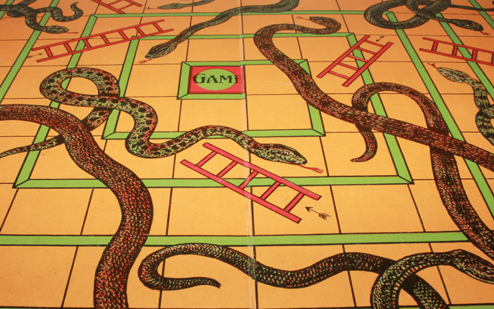 Snakes&Ladders - LeadImage.png